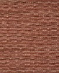 Maxwell Fabrics Layers 218 Chili Fabric
