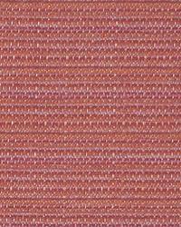 Maxwell Fabrics Layers 2604 Rose Fabric
