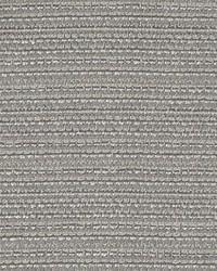Maxwell Fabrics Layers 3007 Pebble Fabric