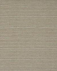 Maxwell Fabrics Layers 425 Basket Fabric