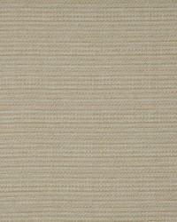 Maxwell Fabrics Layers 427 Champagne Fabric