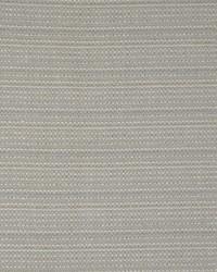 Maxwell Fabrics Layers 435 Cloud Fabric
