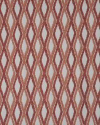 Maxwell Fabrics Limitless 259 Cayenne Fabric