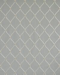 Maxwell Fabrics Lauralynn 106 Shore Fabric