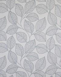 Maxwell Fabrics Leaf Lines 143 Lotus Fabric