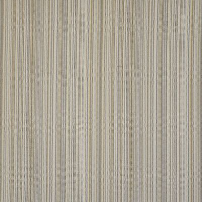 Maxwell Fabrics LINEMAN                        308 SANDSTONE           Search Results
