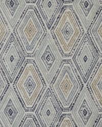 Maxwell Fabrics Lozenge 221 Hippo Fabric