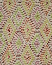 Maxwell Fabrics Lozenge 311 Masala Fabric
