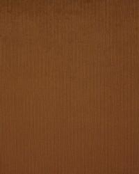 Maxwell Fabrics Liminal 321 Koi Fabric