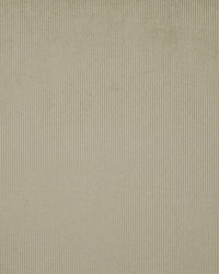Maxwell Fabrics Liminal 515 Parchment Fabric