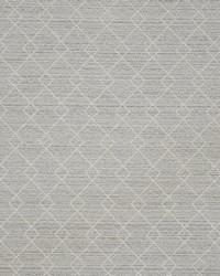 Maxwell Fabrics Linked In 604 Dove Fabric