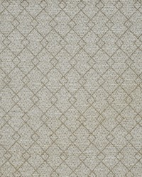 Maxwell Fabrics Linked In 630 Seagrass Fabric