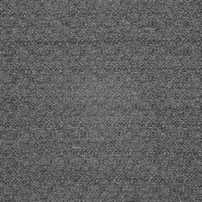 Maxwell Fabrics LEROUX                         # 539 GRANITE             Search Results