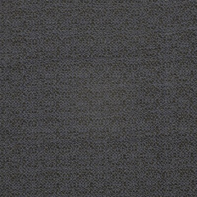 Maxwell Fabrics LEROUX                         # 540 MIDNIGHT            Search Results