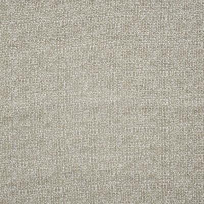 Maxwell Fabrics LEROUX                         # 542 ALPACA              Search Results