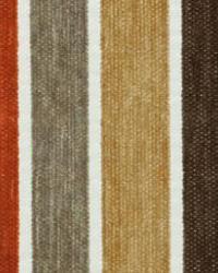 Maxwell Fabrics MERCI 106 SPICE Fabric