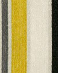 Maxwell Fabrics MERCI 202 JEWELRY Fabric