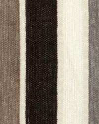 Maxwell Fabrics MERCI 401 ATOMIC Fabric