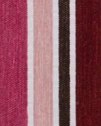 Maxwell Fabrics MERCI 405 BERRY Fabric