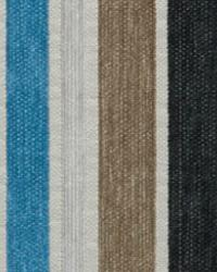 Maxwell Fabrics MERCI 503 SHIPWRECK Fabric