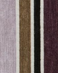 Maxwell Fabrics MERCI 504 GRAPEVINE Fabric