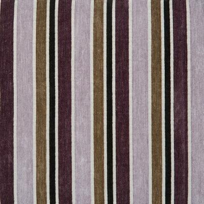 Maxwell Fabrics MERCI                          504 GRAPEVINE           Maxwell Fabrics