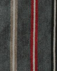 Maxwell Fabrics MIDTOWN 104 RACING STRIPE Fabric