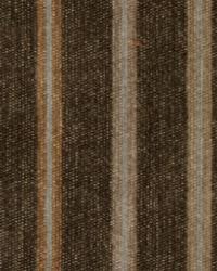 Maxwell Fabrics MIDTOWN 203 CLAY Fabric