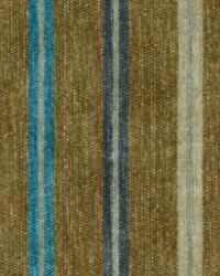 Maxwell Fabrics MIDTOWN 205 CHARTREUSE Fabric