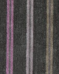 Maxwell Fabrics MIDTOWN 206 INDIGO Fabric