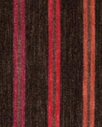 Maxwell Fabrics MIDTOWN 302 TOOTSIE Fabric