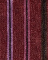 Maxwell Fabrics MIDTOWN 401 BOWTIE Fabric