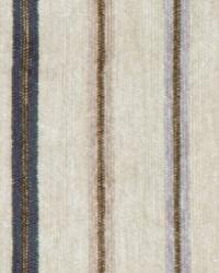 Maxwell Fabrics MIDTOWN 407 PEARL Fabric