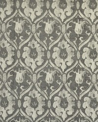 Maxwell Fabrics Magna 326 Reflection Fabric