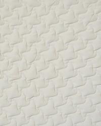 Maxwell Fabrics Marshmallow 353 Vanilla Fabric