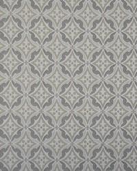 Maxwell Fabrics Mansion 916 Taupe Fabric