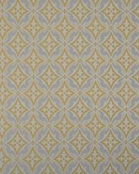 Maxwell Fabrics Mansion 926 Heirloom Fabric