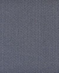 Maxwell Fabrics Metric 613 Denim Fabric