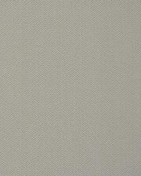 Maxwell Fabrics Metric 727 Cornsilk Fabric