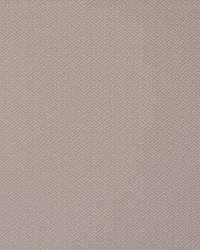 Maxwell Fabrics Metric 808 Calamine Fabric