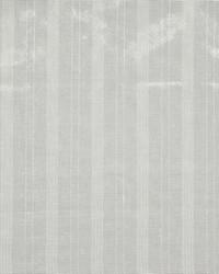 Maxwell Fabrics MERCURY                        04 SHIMMER Fabric