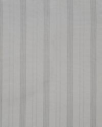 Maxwell Fabrics Mercury 18 Dove Fabric