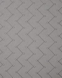 Maxwell Fabrics Monocle 112 Fog Fabric