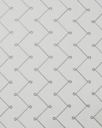 Maxwell Fabrics Monocle 147 Rocket Fabric