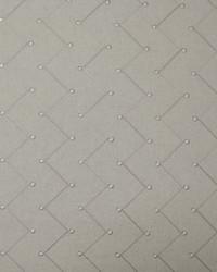 Maxwell Fabrics Monocle 167 Natural Fabric