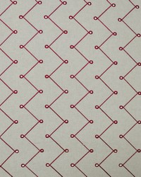 Maxwell Fabrics Monocle 249 Fuchsia Fabric