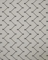 Maxwell Fabrics Monocle 331 Graphic Fabric