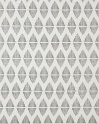 Maxwell Fabrics Mt. Rainier 846 Domino Fabric