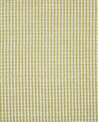 Maxwell Fabrics Making Tracks 803 Lemongrass Fabric