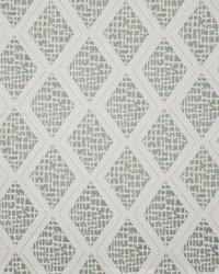 Maxwell Fabrics Marquise 857 Fluorite Fabric